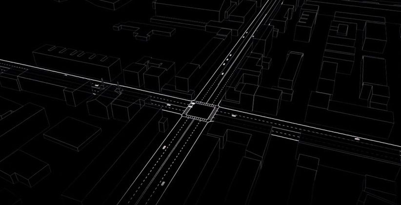 mit-stoplights-driving