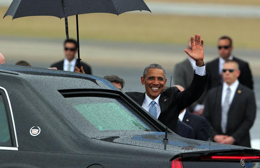 cuba_usa_Obama