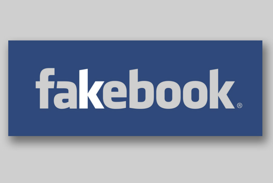Facebook is currently testing a new tool that will automatically alert users when someone else is using their profile information like photo or name in a fake account. Photo credit: Creotix
