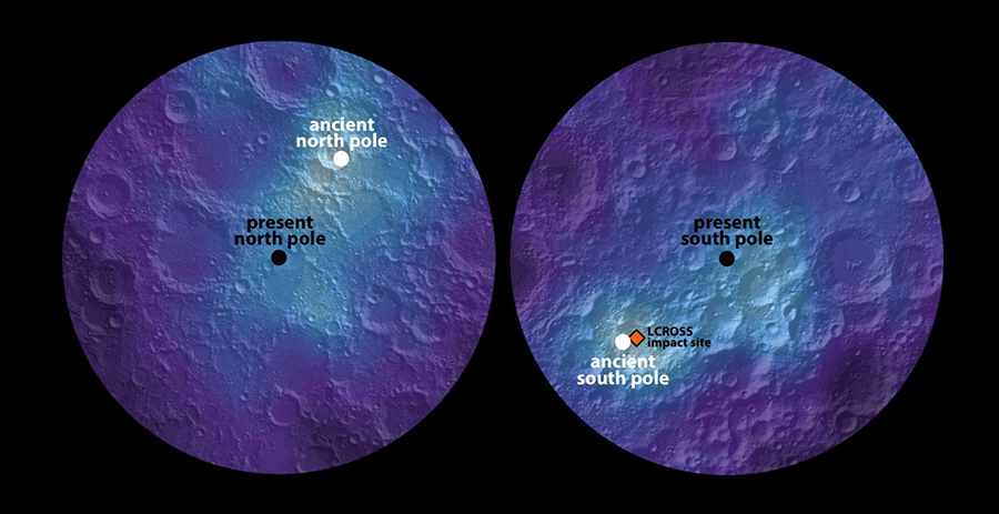 moon-axis-nasa