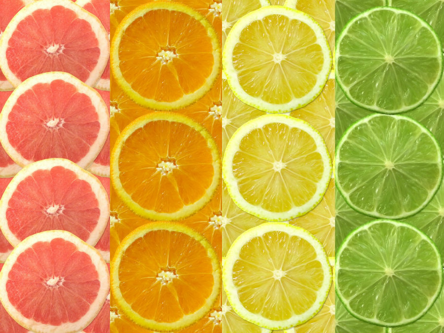 A study published on Thursday suggests that vitamin C does not only help prevent common colds but the nutrients could also prevent people from getting cataracts.  Photo credit: Vitamin C Truths