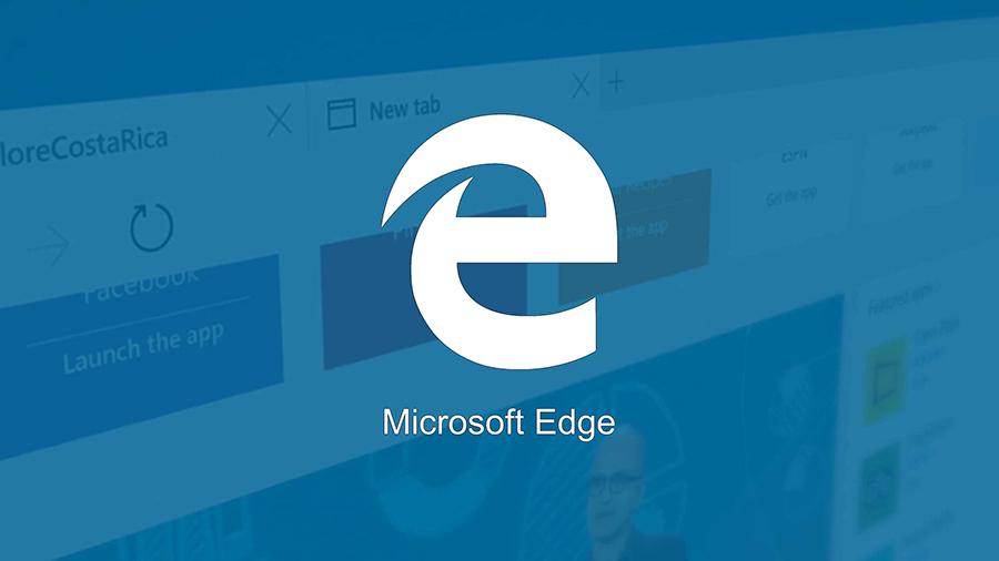 microsoft-edge-