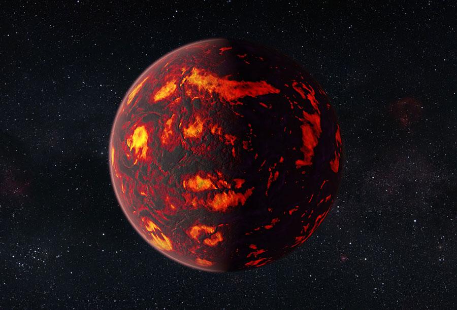 55-Cancri-E