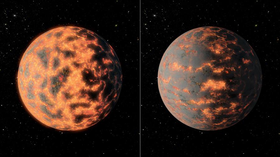 super-earth-55-cancri