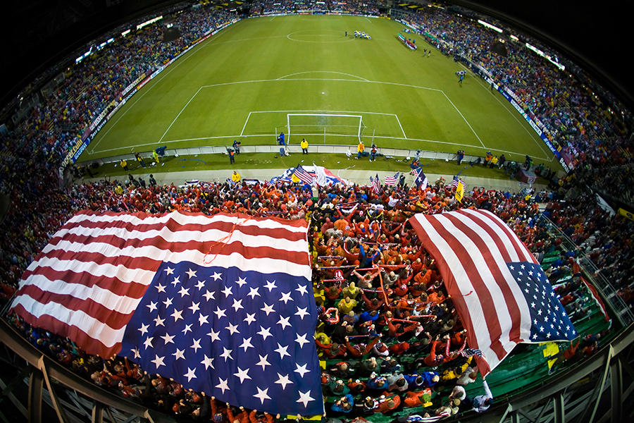 US-Soccer-Federation