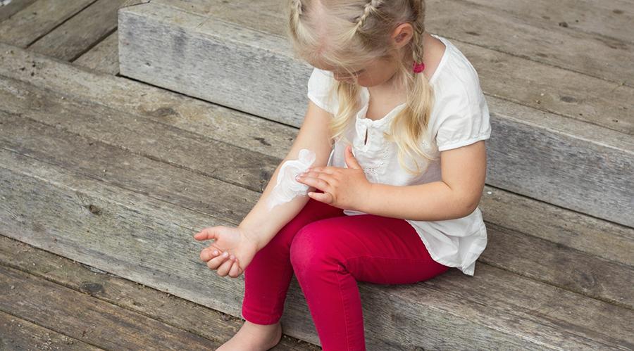 atopic-dermatitis-dupilumab