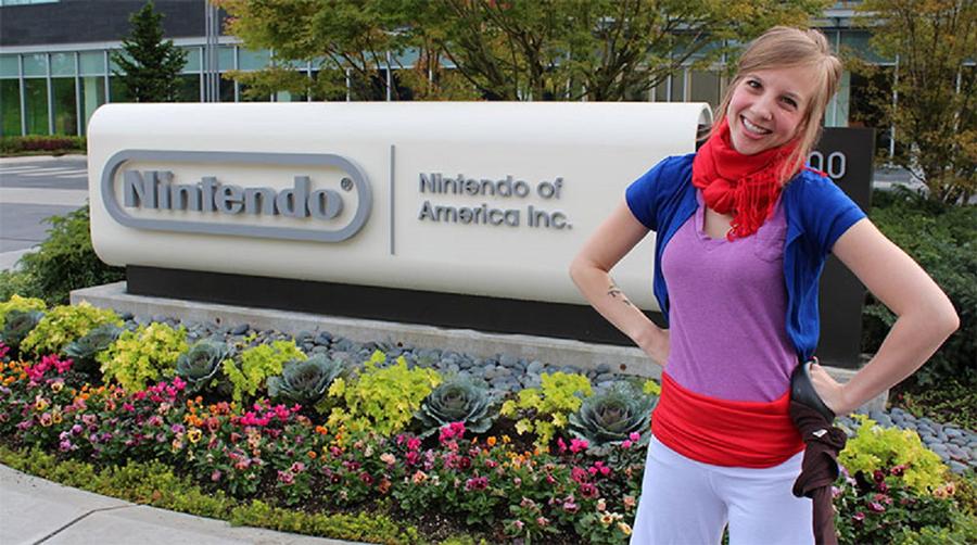 Alison-Rapp-Nintendo