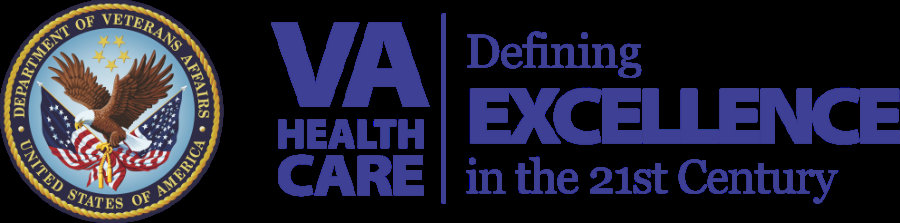 "A blue ribbon pane will be evaluating the ""Veterans Affairs Health"". Photo credit: Atlanta VA Medical Center"