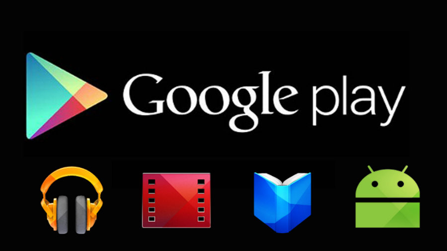 The Islamic fundamentalist group created an app for Play Store but, luckily, it was deleted by Google late last week. Photo credit: Portal Hoy