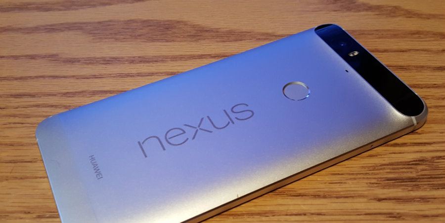 Google (NASDAQ: GOOG) released on Monday its monthly security bulletin for Nexus devices. Photo credit: Android Police