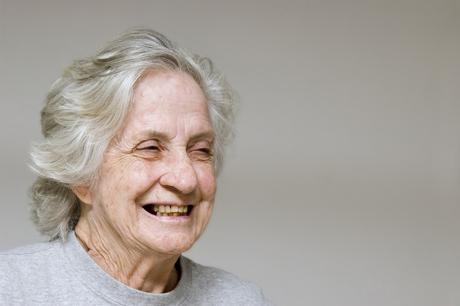 elderly-happy-death