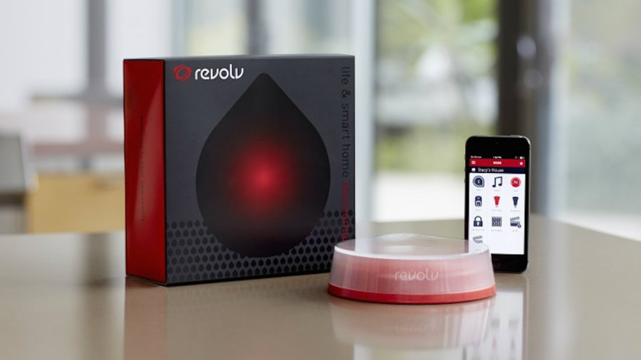 Nest recently revealed that the alphabet-owned will be disabling the Revolv smart home hub on May 15. Photo credit: Forbes