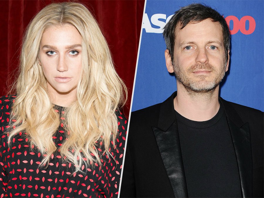 Pop singer Kesha Rose Sebert lost a legal battle against producer Dr. Luke and Sony Music on Wednesday when a New York judge denied her appeal. Photo credit: The Celebrity Auction
