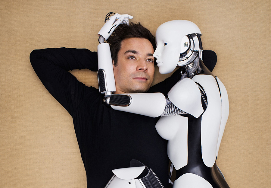 robots-aroused
