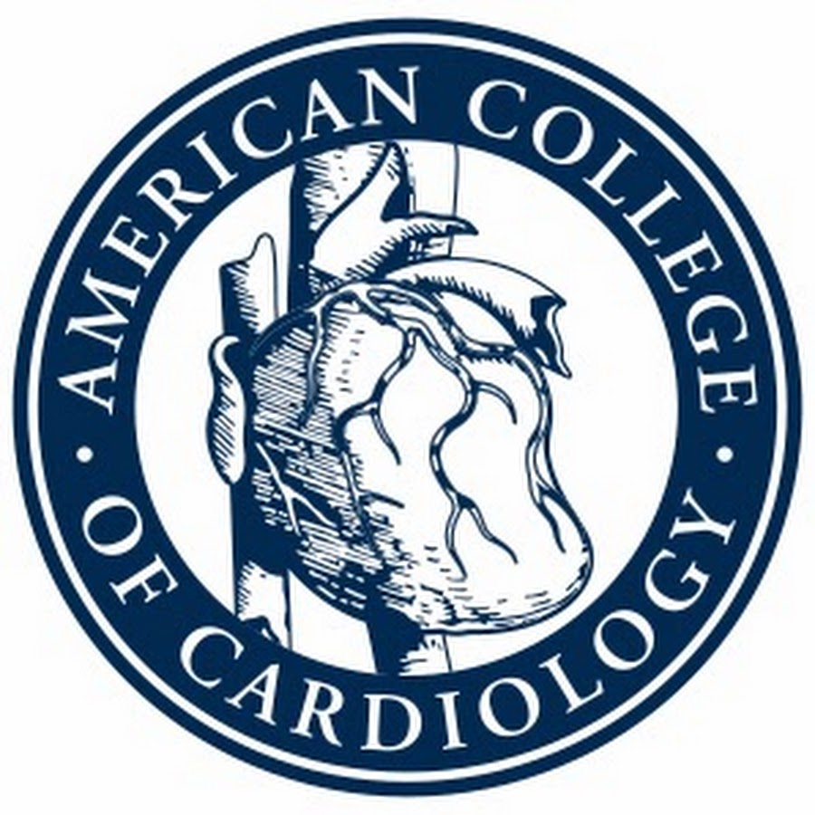 The American College of Cardiology (ACC) reached a consensus over the use of non-statin therapies to lower cholesterol in high-risk patients. Photo credit: E Health