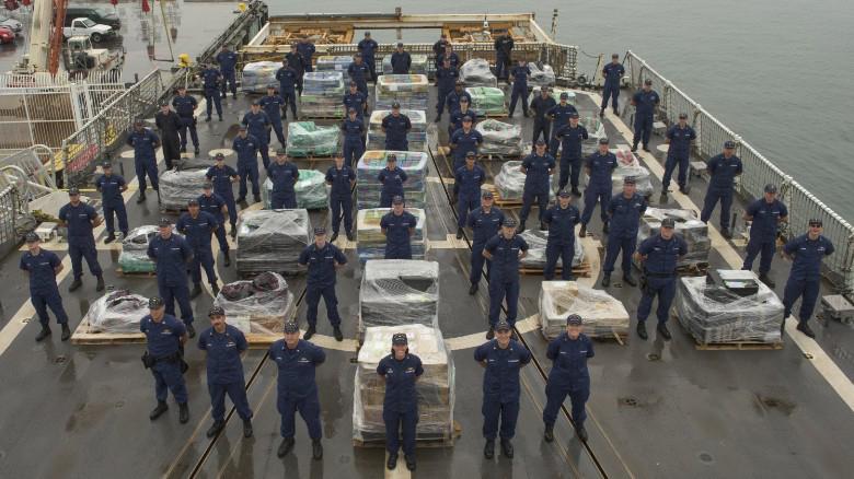 14-tons-cocaine-san-diego