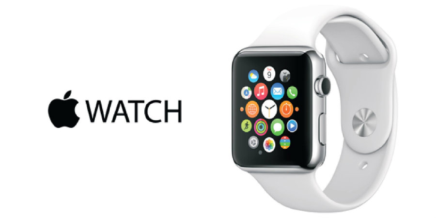 A new Apple Watch is expected to be released in June this year, but despite what recent reports say about some design changes, the only upgrade will be on the internal part of it. Photo credit: Watch Wearable Tech