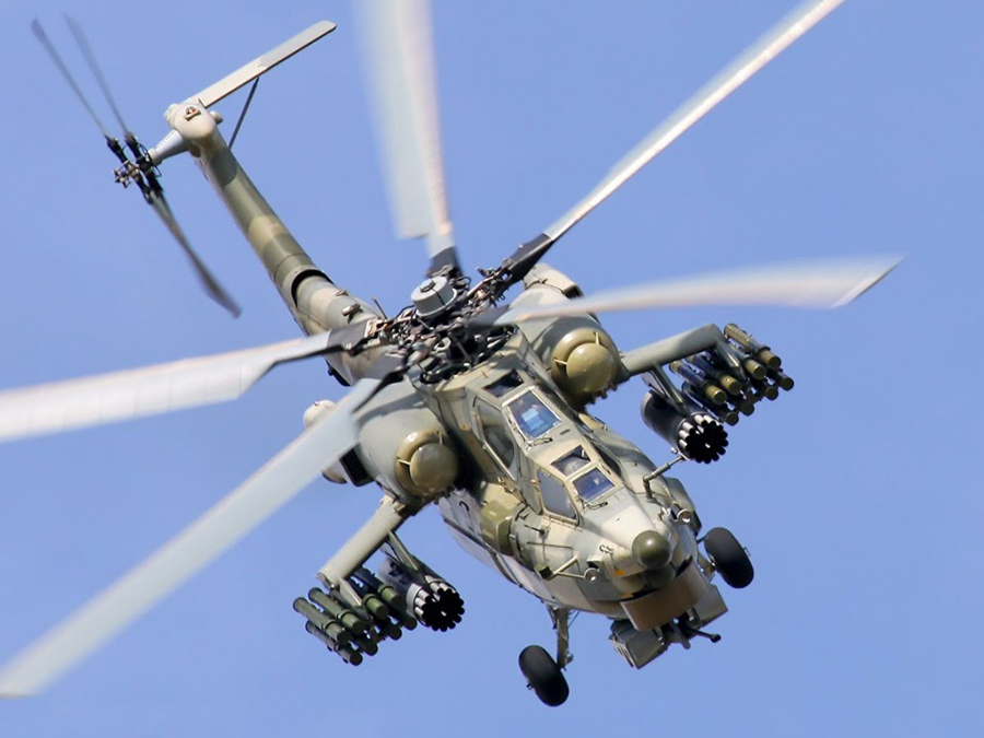 russia-helicopter-syria