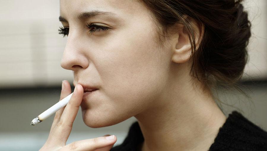 Tobacco-law