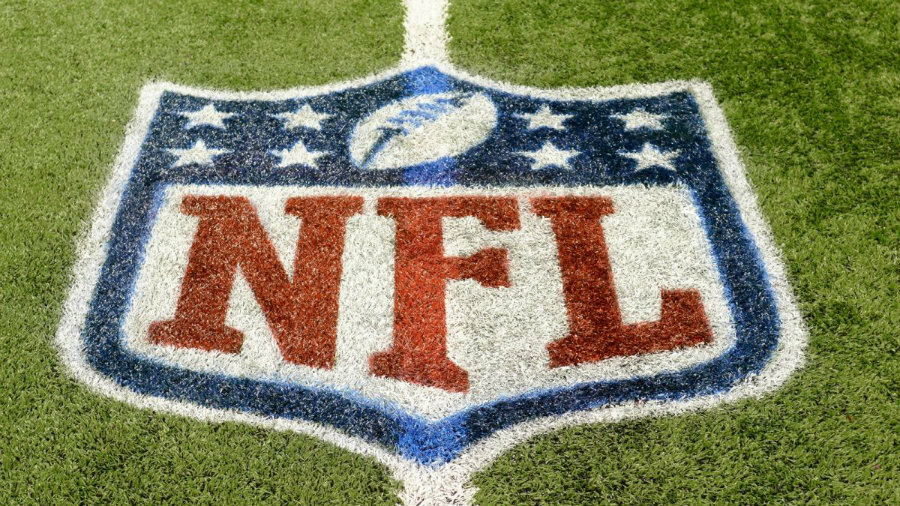 The National Football League released its 2016 schedule on Thursday night. Photo credit: Fox Sports