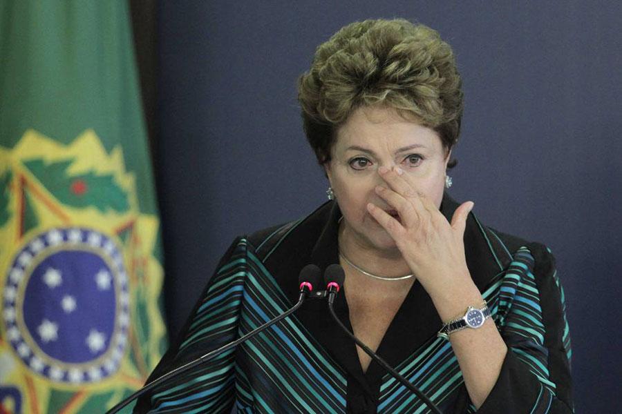 Brazil-Congress