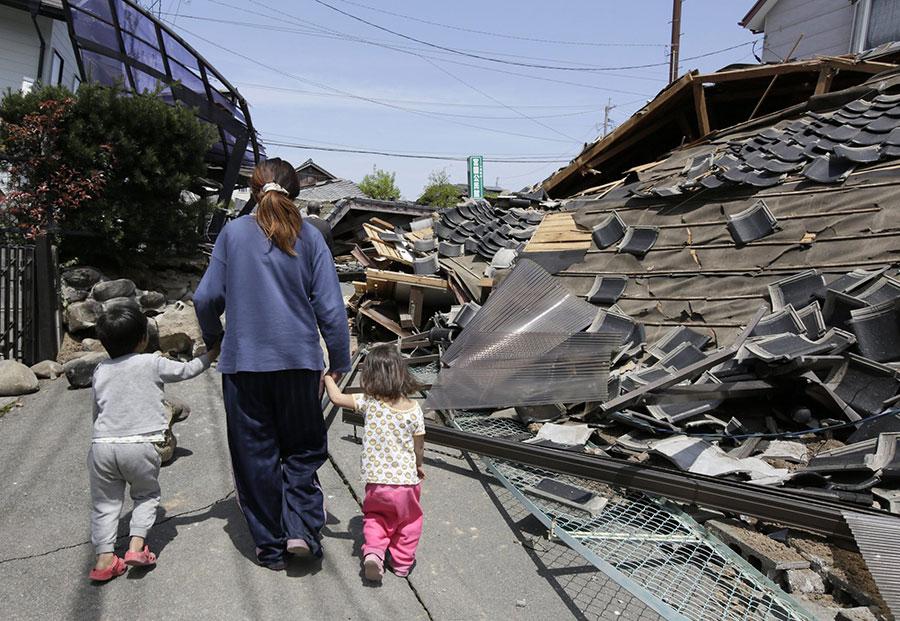 Japan-Main-Quake