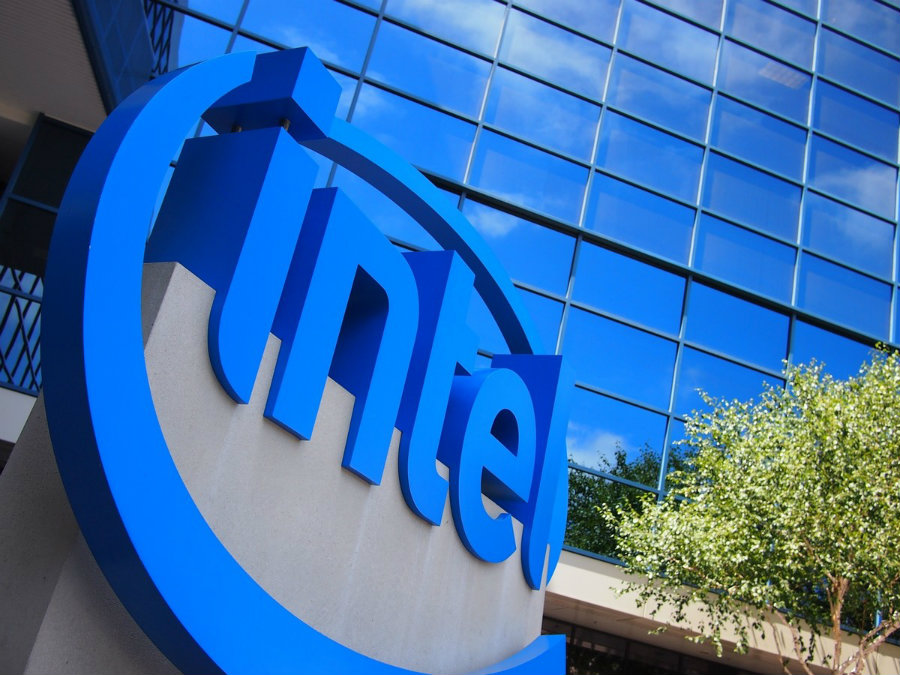 Intel has unveiled a budget-friendly PC platform named Apollo Lake, which shows promise as the next generation system-on-a-chip. Photo credit: Windows Central