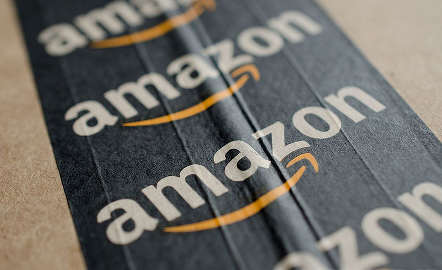 Amazon takes on Netflix with stand-alone video streaming