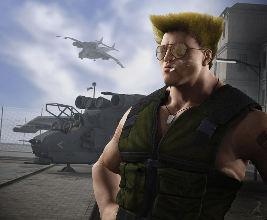 street_fighter-guile