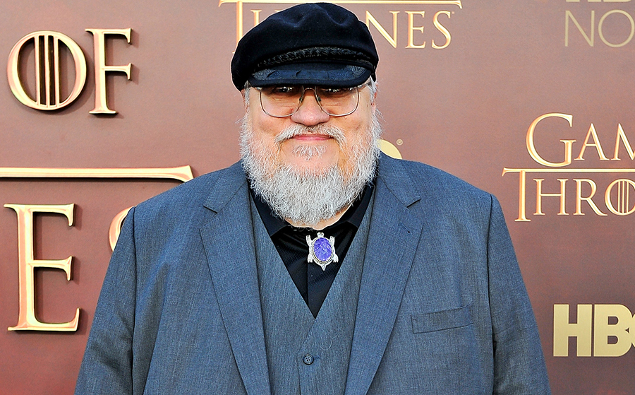 george-rr-martin-got-spin-off