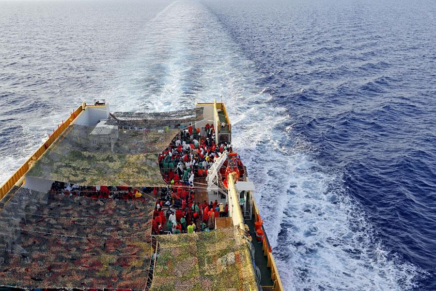 500-inmigrants