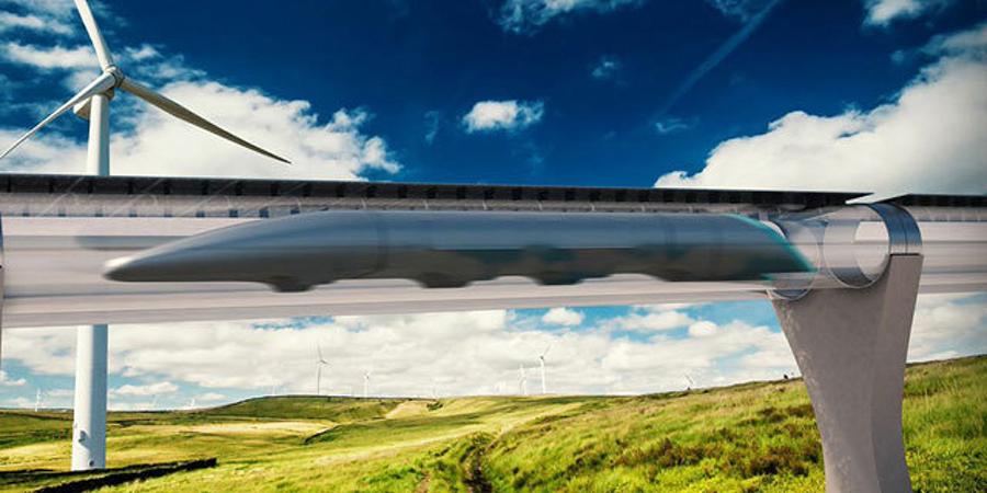 hyperloop-elon-musk