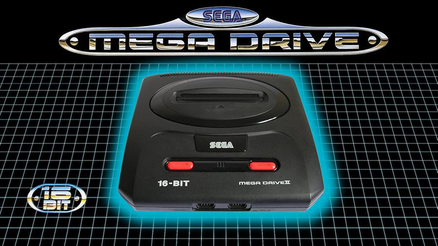 sega_mega_drive_simulator
