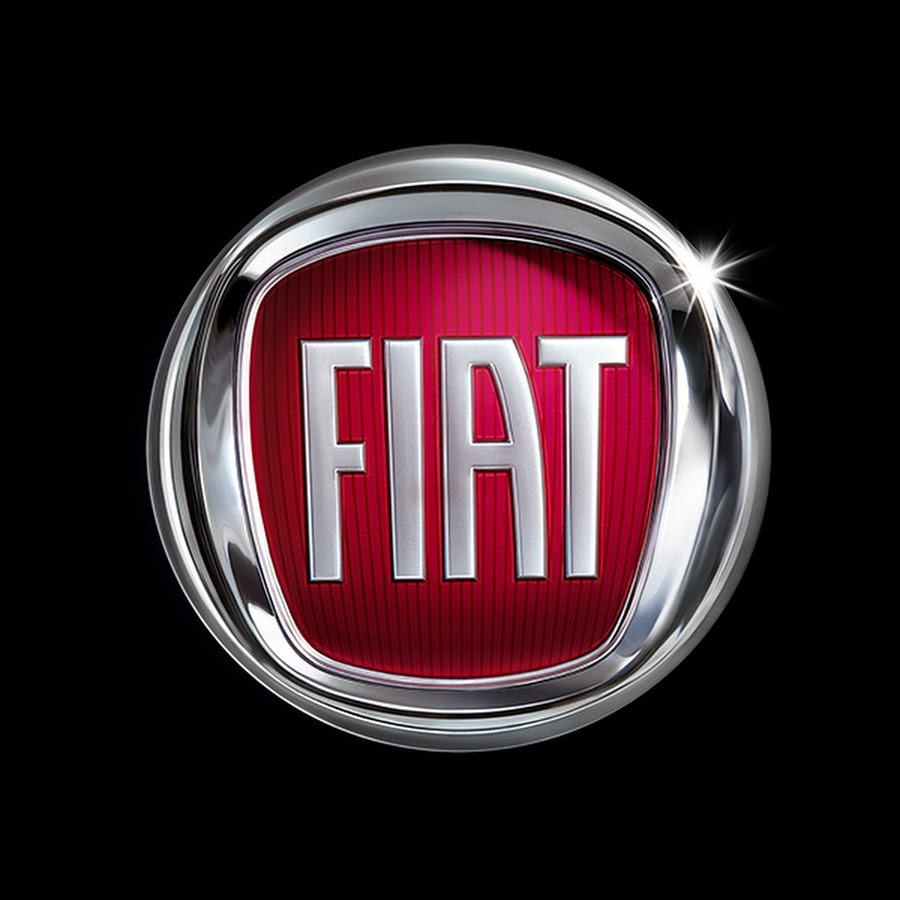 Fiat Chrysler faces a major recall for vehicles across the United States due to reports from injuries due to a presumed poor design of gear-selection. Credit: Ocean Park Automotive
