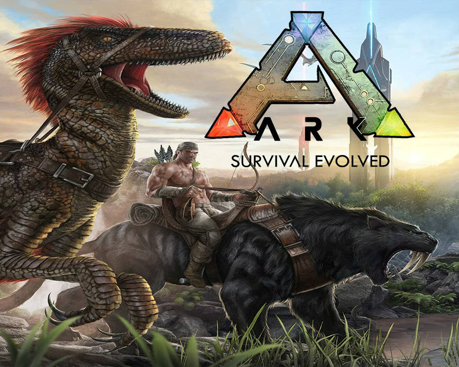 Ark: Survival Evolved will be available at a starting price of $29.99 in stores nationwide. It's worth mentioning the game developer has already sold almost 4 million copies on Windows. Credit: Dual Shockers
