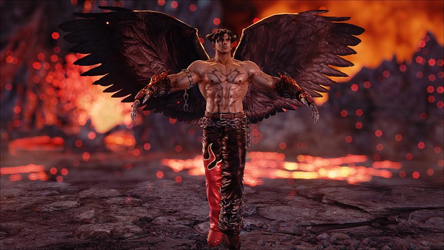Tekken-7-release
