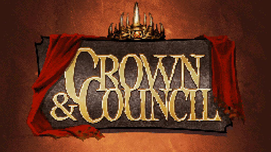 The new game Crown & Council has been announced and released, and is totally free of charge. Photo credit: Mojang