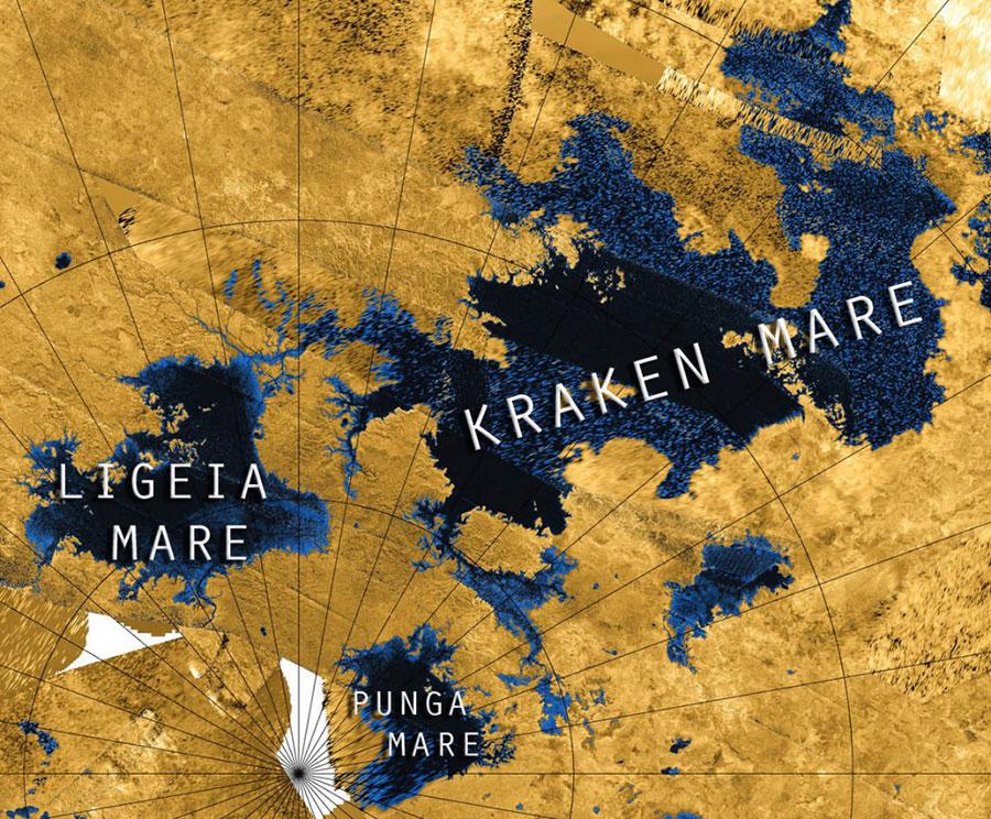 Titan-lakes-full-of-methane