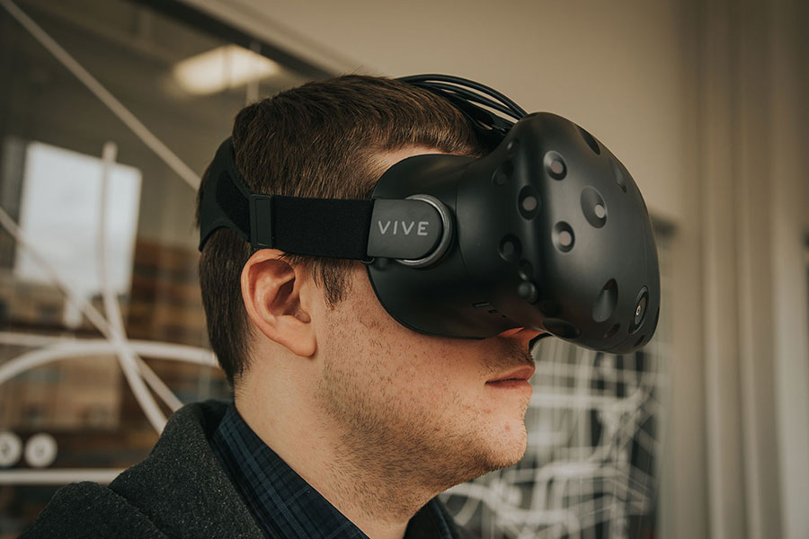 HTC-launches-Vive-X-accelerator-program
