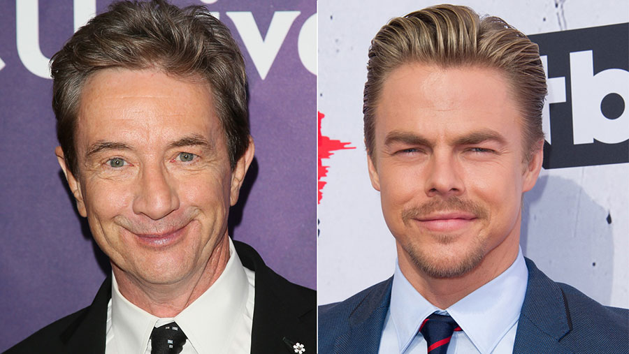 Martin-Short-and-Derek-Hough