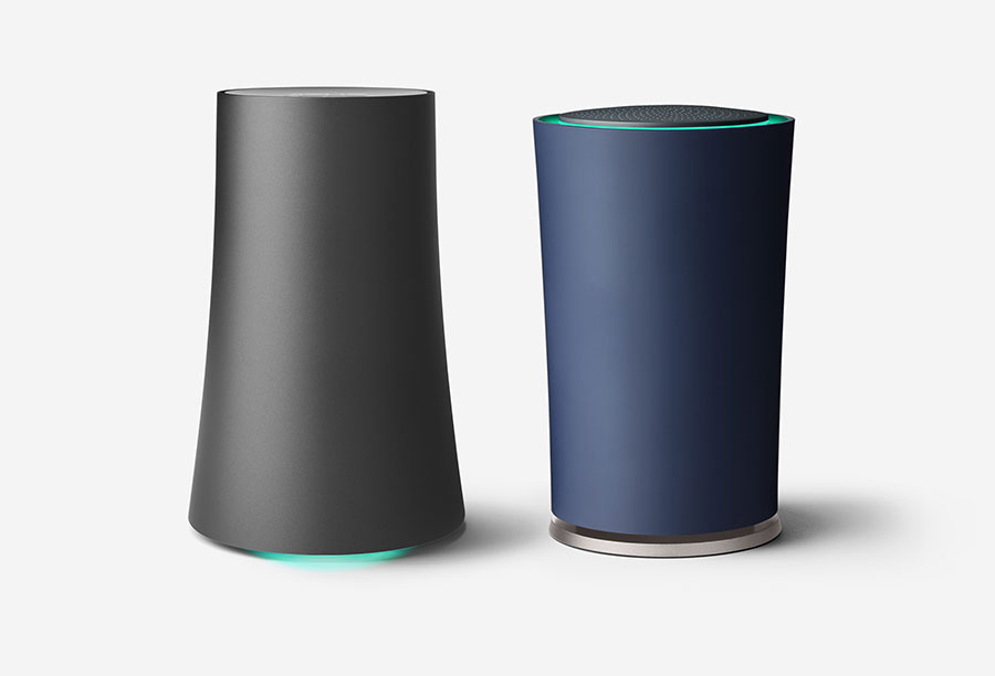 OnHub-router-compatible-with-IFTTT-technology