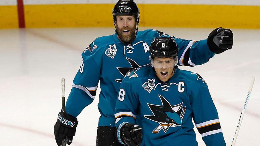 San-Jose-Sharks-Victory