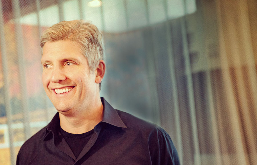 Rick-Osterloh-hired-as-Google-Head-of-Hardware-Division