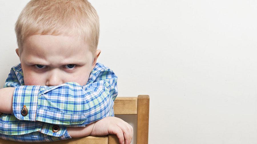 Spanking-worsens-behavior