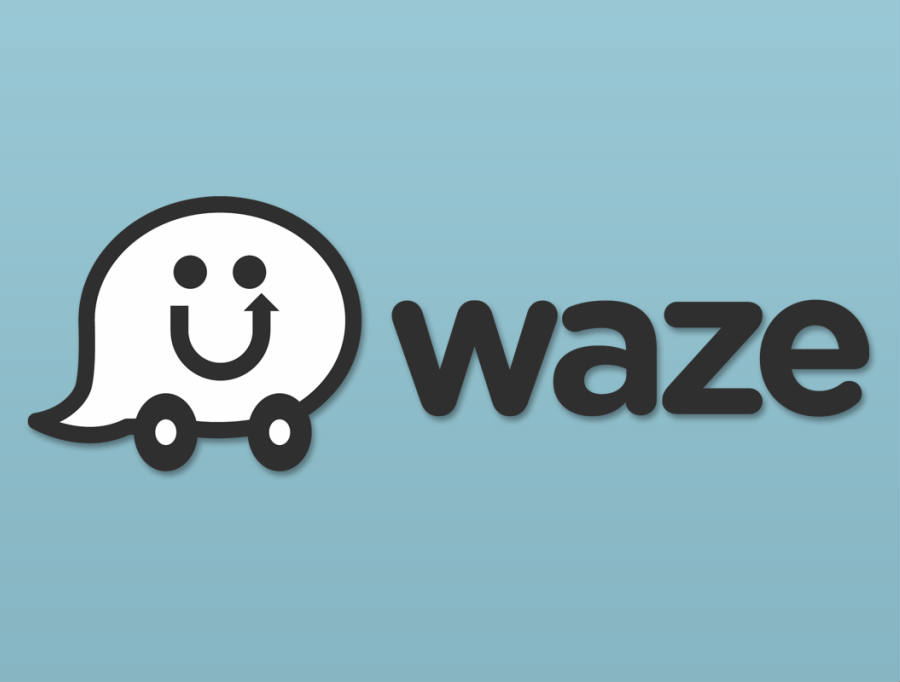 According to the statement, Wazers' precise location is not presented in the maps, giving users a safe way to travel. Credit: Portal