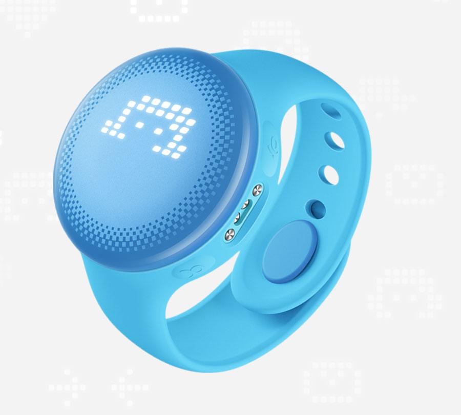 Xiaomi-smartwatch-kids