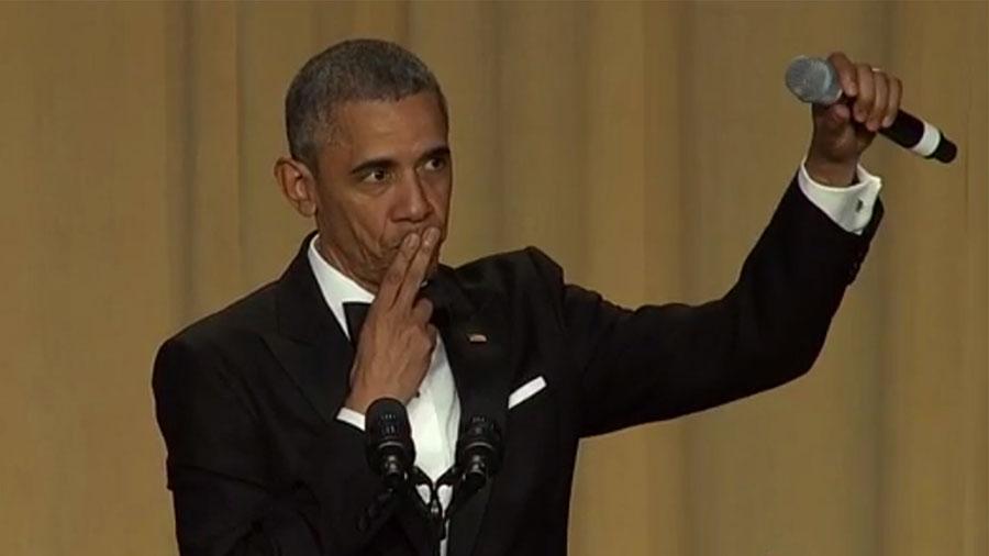 Obama-Last-Correspondents-Dinner