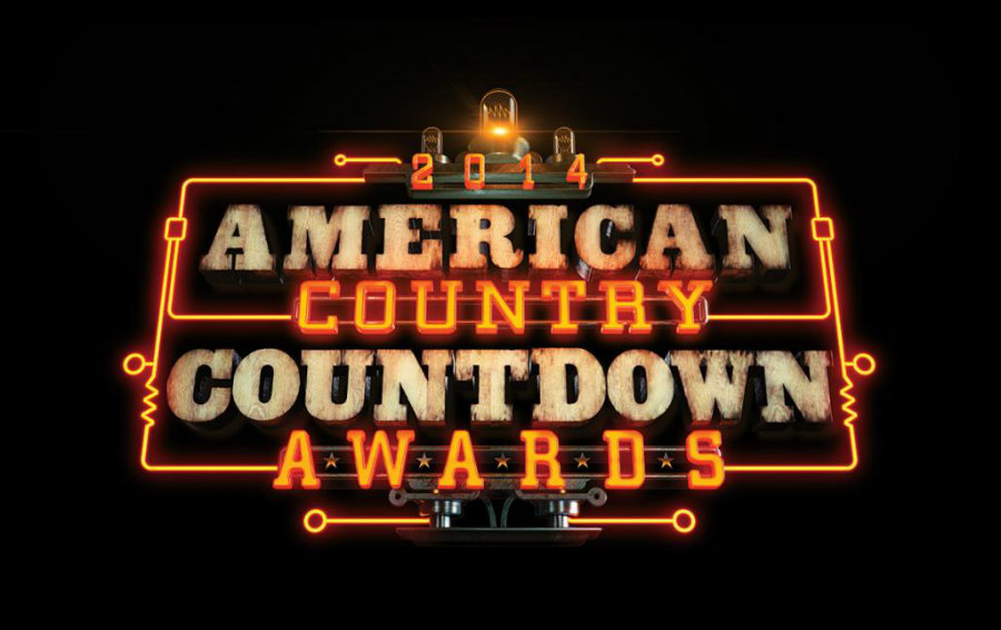 The American Country Countdown Awards, created by Fox and Dick Clark Productions, is an annual show that awards country artists. Photo credit: Celebrity Bug