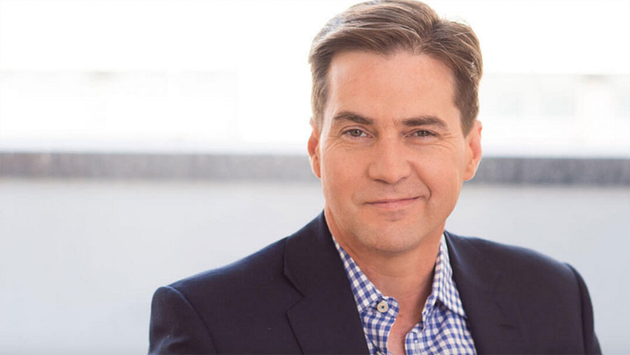 Craig-Wright-says-he-is-Bitcoin-creator
