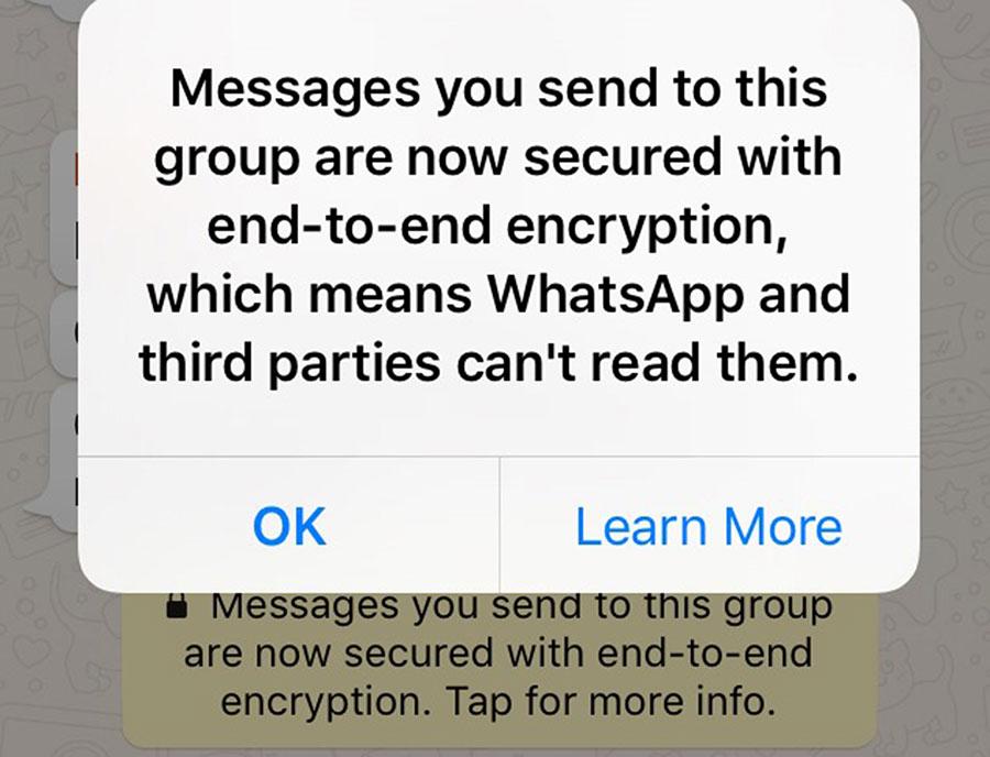 Brazil-blocks-Whatsapp
